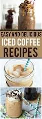 Fontana Pumpkin Spice Syrup Nutrition by 135 Best Café Images On Pinterest Coffee Drinks Coffee Recipes