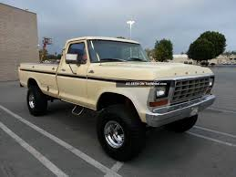 1979 Ford F150 4x4 Custom 351 V8 Rust 4 Inch Lift Automatic 4wd 79 F ... The Amazing History Of The Iconic Ford F150 Truck 1979 Dump Parts For A Best Lmc Grilles 197379 Youtube 1978 F250 4x4 Stock 5748 Gateway Classic Cars St Louis 8 Pictures Of Technical Drawings And Schematics Section H Wiring 1977 Air Cditioning By Nostalgic Partsmp4 Parting Complete 4x4 78 2wd 79 Vintage Pickups Searcy Ar Lmc 1985 Resource