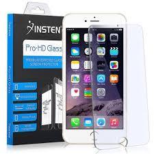Insten For iPhone 6 Plus 6S Plus 5 5