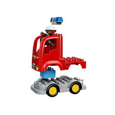Lego Duplo Fire Truck | Buy Online At Kids-comfort.de Lego Duplo Fire Station 4664 Funtoys 4977 Truck In Radcliffe Manchester Gumtree Airport Remake Legocom Lego Duplo Amazoncouk Toys Games 6168 Durham County Berlinbuy 10592 Fire Truck City Brickset Set Guide And Database Cheap Car Find Deals On Line At Alibacom 10846 Tti Kvzja Jtktengerhu Myer Online 5601 Ville 2008 Bricksfirst