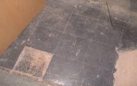 asbestos floor tiles carpet flooring ideas
