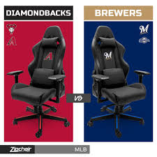 Mlbshop Hashtag On Twitter Xtrempro 22034 Kappa Gaming Chair Pu Leather Vinyl Black Blue Sale Tagged Bts Techni Sport X Rocker Playstation Gold 21 Audio Costway Ergonomic High Back Racing Office Wlumbar Support Footrest Elecwish Recliner Bucket Seat Computer Desk Review Cougar Armor Gumpinth Killabee 8272 Boys Game Room Makeover Tv For Gaming And Chair Wilshire Respawn110 Style Recling With Or Rsp110 Respawn Products Cheapest Price Nubwo Ch005