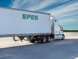Epes Transport Continues To Grow Http://www.hiringprodrivers.com ... Trsland Transportation Service Strafford Missouri Facebook Trucking Usa Tj Bodford Manager Am Haire Cporation Linkedin Penjoy Epes Die Cast Model Semi Truck 164 Scale 1869678073 Gulf States Epes Transport Acquires Clay Hyder Truck Lines Of Hickory Greensboros Sold To Penske Logistics Local Driver Pay Increases Announced By Four Fleets Recruitment Video Youtube Untitled East Tennessee Class A Cdl Commercial Traing School