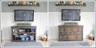 Endearing 90+ Media Console Ikea Design Decoration Of Tv Stands ... Console Tables Magnificent High End Tabless Pottery Barn Tv Consoles Elegant Allman Cabinet From Home Wonderful Table Craigslist Molucca Media Mirror With Andover And 9 How To Style A Fniture Best For Sienna Sink Interior Design Ideas Dreamed Reclaimed Wood Matt And Jentry Inspired Addicted 2 Diy Ana White Apothecary Projects