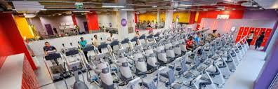 salle de sport de aubervilliers 93 neoness aubervilliers le