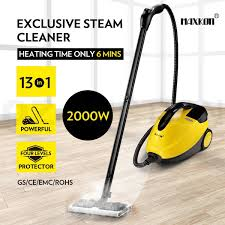 Magic Wash Floor Cleaning 360 Spin Mop Amazonin Home Improvement