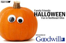 Pumpkin Festival Cleveland Ohio by Northeast Ohio Family Friendly Halloween Events U0026 Activities