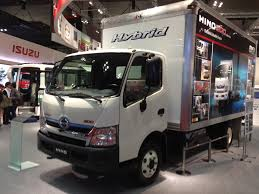 Hino Motors - Wikipedia Ud Trucks Wikipedia Hvidtved Larsen 2005 Mack Vision Stock P151 Cabs Tpi 2013 Peterbilt 389 P405 Sleepers Jordan Truck Sales Used Inc Fruehauf Trailer Cporation H M World Home Facebook Cars Hudson Nc Cj Auto 1993 Western Star 4964f P543 Hoods Avonlea Farm Ltd