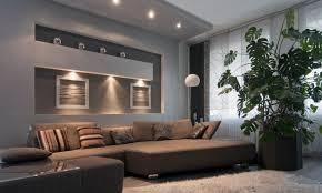die richtige beleuchtung schafft atmosphäre elektriker und