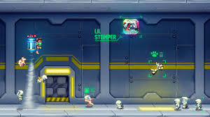 Jetpack Joyride - Android Apps On Google Play Blackyard Monster Unleashed Juego Para Android Ipad Iphone 25 Great Mac Games Under 10 Each Macworld 94 Best Yard Games Images On Pinterest Backyard Game And Command Conquers Louis Castle Returns To Fight Again The Rts 50 Outdoor Diy This Summer Brit Co Kixeye Hashtag Twitter Monsters Takes Classic That Are Blatant Ripoffs Of Other Page 3 Neogaf Facebook Party Rentals Supplies Silver Spring Md Were Having A Best Video All Time Times Top