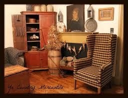 Primitive Living Rooms Pinterest by 178 Best Furnishings Images On Pinterest Primitive Decor