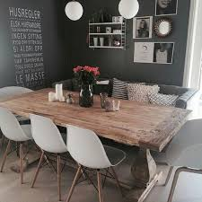 cheerup on instagram what about this stunning diningroom