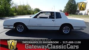 Chevrolet Monte Carlo SS Classics For Sale - Classics On Autotrader Immaculate 2008 Honda Civic Si Indiana Nasioc Junkyard Find 1979 Ford Mustang Indy 500 Pace Car Edition The 1964 Dodge 440 Gateway Classic Cars Indianapolis 427 Ndy 10 Worst Pace Cars Of All Time Automotive History Speedway Official Truck O Would 5500 Be An Overpay Auto 4chan 1978 Chevy Corvette Vette Triple Black Project 1965 Oldsmobile 98 Convertible Usa From Auction To Flip How A Salvage Makes It Craigslist And Trucks Best 2018 Fniture By Owner Mattress Ford Inventory