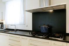 legrand cuisine cuisine classique en bois de marque legrand par le cuisiniste