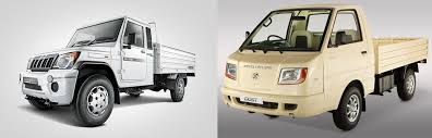 100 Commercial Truck Loans New India Finance Co Services Vehicle Loan Company