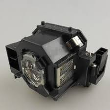 find more projector bulbs information about high quality projector