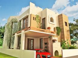 Renew Kerala Style Beautiful 3D Home Designs | Architecture House ... House Plans Design Software Webbkyrkancom Beautiful Home Building Gallery Decorating Ideas 3d Interior Homes Abc Lovely Elevation Art Architecture 20615 All About Free On The App Cad Best Stesyllabus 3d Outdoorgarden Android Apps On Google Play Kerala Style Beautiful Home Designs Appliance Freemium Designs Mannahattaus Teamlava Myfavoriteadachecom Myfavoriteadachecom 13 Awesome House Plan Ideas That Give A Stylish New Look To