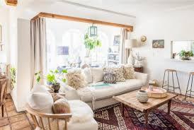 die populärsten farbideen und farbkombinationen fürs wohnzimmer