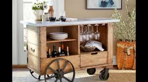 40 MINI BAR For Home Creative Ideas 2017 - Bottle Support And Bar ... Kitchen Mini Bar Design For Stunning Bars Designs Home Concept Dma Homes 30358 Fruitesborrascom 100 Images The Best Ding Room Marvelous Living Ideas For Unique Interior Your Beautiful Small Spaces Fniture 20 And Spacesavvy Design Wet Uncategories Unit Cabinet Stools Basement With Counter Ideas Photo In Ini Site Names