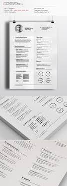 Best Resume Template Malaysia Resumecurriculum Vitae Template Msn
