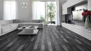 laminatboden black and white per m kaufen xxxlutz