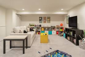 minecraft house modern wohnzimmer seattle board