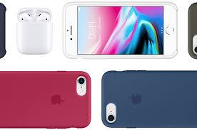 Editor s Pick Best iPhone 8 & iPhone 8 Plus plans
