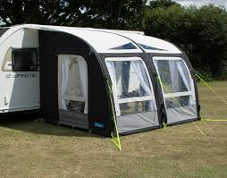 Best Air Porch Awnings Sunncamp Envy 200 Compact Lweight Caravan Porch Awning Ebay Bradcot Portico Plus Caravan Awning Youtube 390 Platinum In Awnings Air Full Preloved Caravans For Sale 4 Berth Kampa Rally Air Pro 2017 Camping Intertional Best 25 Ideas On Pinterest Entry Diy Safari Xl Charcoal And Grey Porch Easygrip Steel Iseo 2 Quick Easy To Erect Porches Mobile Homes