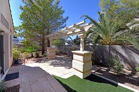 Lone Mountain Las Vegas Homes For Sale   7972 McDowell Street ... Las Vegas Backyard Large And Beautiful Photos Photo To Select Ha Custom Pools Light Farms Backyard Pics On Awesome Built Pool Fence Vegas Safety Fencing Nevada Landscaping Vegaslandscapercom Poolside Bbqs Covered Patios Landscaping Repairs Top Best Nv Fountain Installers Angies List Cleaning Up The Garden Pictures Capvating Yard Clean Lone Mountain Homes For Sale 10408 Chimney Flat Ct Green Guru Landscape Design In Henderson Ideas Thumbs Front Builders Patio Big Small Yards Designs Diy
