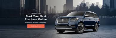 Lincoln Of Wayne | New 2018-2019 Lincoln Dealership Wayne NJ | Near ... 2018 Lincoln Navigator Concept Mild With Wild Auto Convo 2019 Nautilus Suv Replaces The Mkx News Car And Driver Mark Lt 2017 Youtube New Ford F150 Xlt Supercrew Pickup W 55 Truck Box In Regina Of Wayne 82019 Dealership Nj Near Springfield Quicklane Auto Center Home Facebook Resigned 2016 Gets Price Cut 2015 Exterior Interior Walkaround Debut At Truck For Sale Autofarm Dealer Logansport In Used Cars For Blairsville Ga 30512 Blackwells Sales Luxury Crossovers Suvs The Motor Company Lilncom