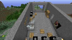 Minecraft Themed Bedroom Ideas by Minecraft Decor Ideas Awesome Minecraft Bedroom Ideas Minecraft