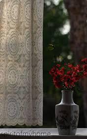 Foil Fringe Curtain Dollar Tree by Best 25 Curtain Sale Ideas On Pinterest Twin Size Duvets Rv