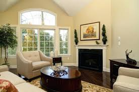 the most popular paint color for living roomsmost room colors