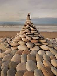 Cairns Have Become A Favorite Of Humans But To The Dragons They Are Life Itself