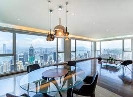 104 Hong Kong Penthouses For Sale Live In Luxury 5 Stunning Properties You Can Buy In Right Now