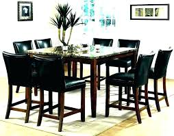 3 Piece Dining Room Set Table Sets