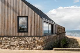 100 Edinburgh Architecture For Sale Road Musseburgh East Lothian The Modern House