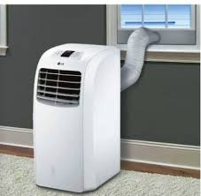 Portable Air Conditioning Do s and Don ts