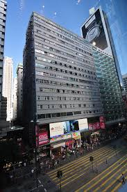 100 Hong Kong Apt Chungking Mansions Wikipedia