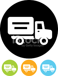 Vector Truck Vehicle Icon Isolated Stock Vector - FreeImages.com Delivery Truck Icon Flat Icons Creative Market Dump Truck Flat Icon Royalty Free Vector Image Cargo And Clock Excavator Line Stock Illustration I4897672 At Featurepics 19 Svg Huge Freebie Download For Werpoint Red Glossy Round Button Meble Lusia Silhouette Simple Semi Trailer Black Monochrome Style Shopatcloth Icons Restored 1965 Ford F250 Is The You Wish Had Youtube Ttruck Icontruck Vector Transport Icstransportation Forklift