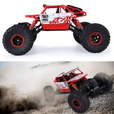 100 Off Road Remote Control Trucks RC Cars HB P1803 24GHz 118 Scale Road RC Race