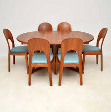 1960's Danish Teak Dining Table & Chairs By Niels Koefoed ... Mid Century Modern Teak Ding Set With Fniture Danish Table Room And Chairs Mid Century Danish Modern Teak Ding Table Chair Set Mafia Legs Manufacturers 1960 30 Most Fantastic Coffee Toronto Scdinavian And Hans Olsen Frem Rojle At Set Midcentury Teak Table Chairs By Inger Harmylelafoundationorg 6 By Lucian Ercolani Por Ercol Circa 1960s Papercord Ding Mogens Kold Danish Niels Kfoed Interior Rare Villy Schou Andersen Of Six