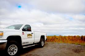 100 Gj Truck Sales Midway Rentals And