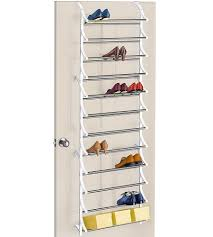 Cabidor Classic Storage Cabinet With Mirror by Portable Storage Closet Mounted In Behind The Door Storage