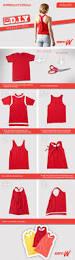 best 25 tee shirt cutting ideas on pinterest t shirt cutting