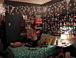 Decoration Bedroom Decorating Ideas For Teenage Girls Tumblr Home Interiors