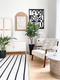 top 5 5 x home office inspiration sophiagaleria