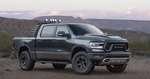 Ram Teams Up With Mopar For SEMA-bound Concept Trucks - Autoevolution 2019 Ram 1500 Mopar Performance 284t Unveils Moparinfused Rebel X Concept Pickup Medium Duty Work Sport With Accsories 5th Gen Rams Magic Sims Monster Trucks Wiki Fandom Powered By Wikia Sema Sun Chaser Wants To Go The Beach The Fast Lane Truck 2012 Dodge Urban Truck Muscle Wallpaper 2048x1536 Bangshiftcom Rolling Out For 20 Jeep Gladiator Shows Off Upgrades In Chicago Mop_warren Farfromstock Ffs Pinterest And Showing 2 Modded At Autoguidecom News