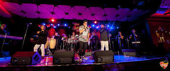Conga Room La Live Concerts by 100 Conga Room La Live Concerts New Years Eve 2016 Conga