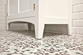 how to install our moroccan tiles moroccan mosaic tile house